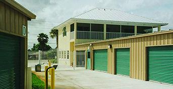 Lock N Go, Port St. Lucie